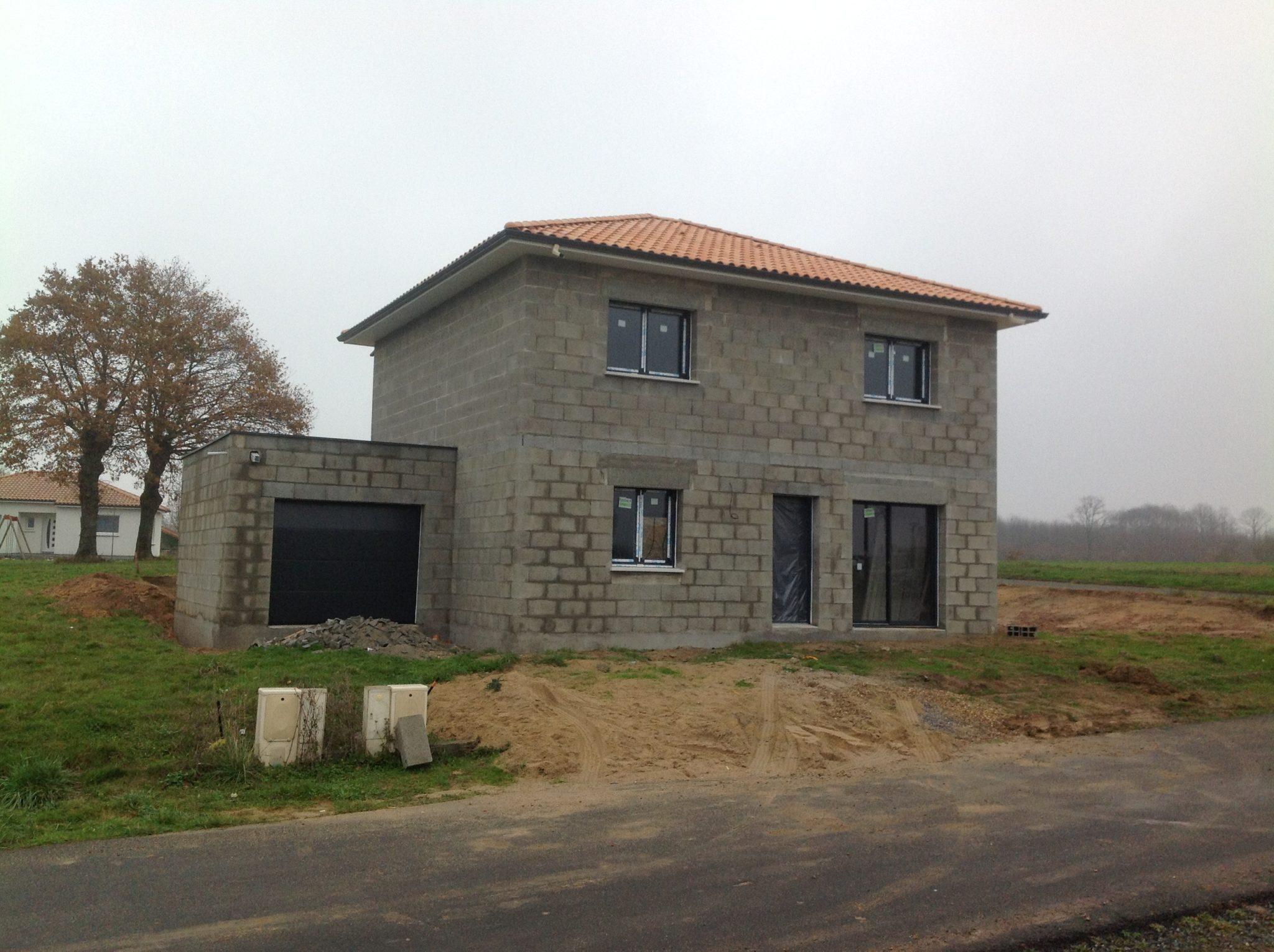 Maisons Loire Construction IMG 0359 66