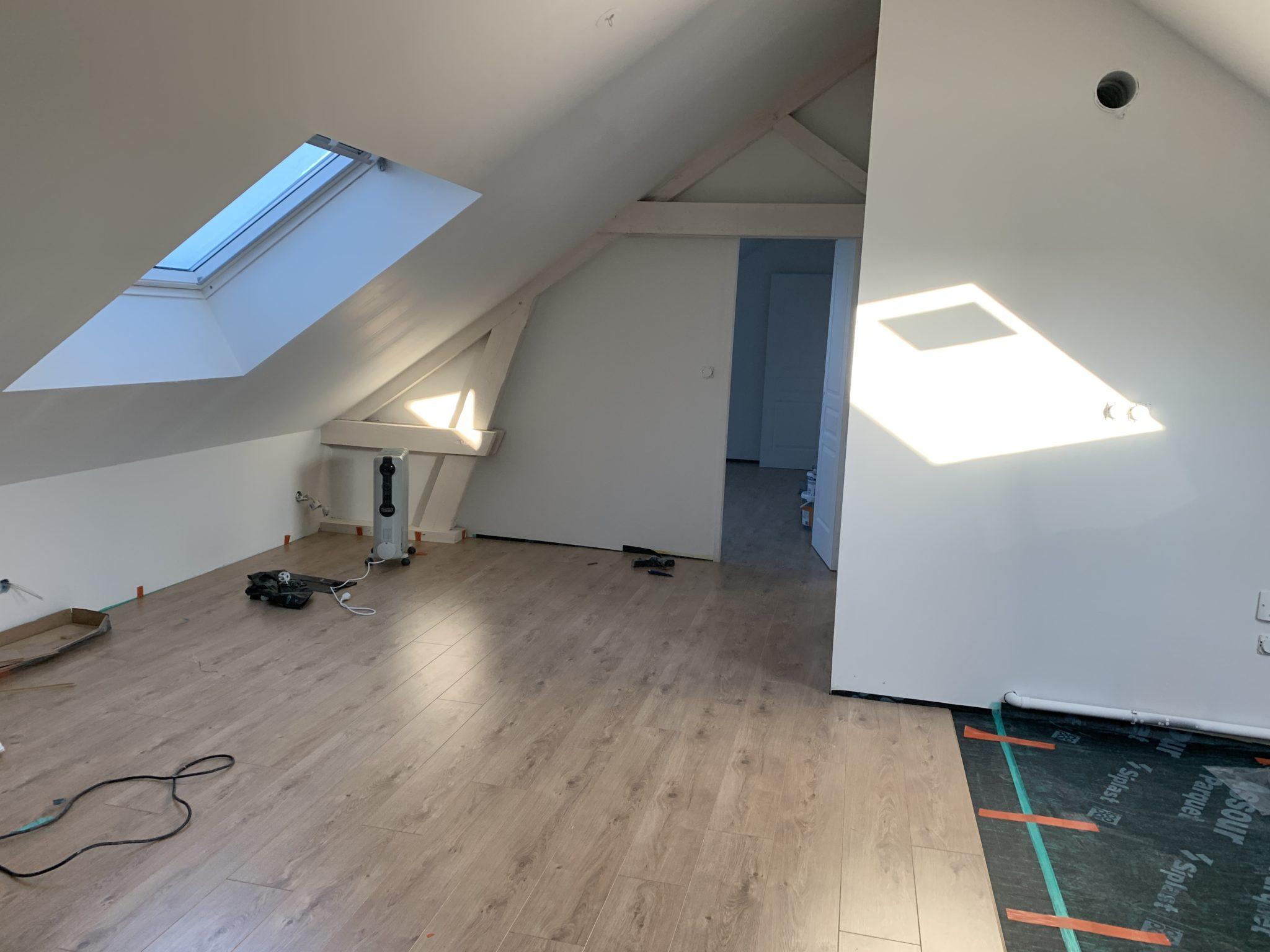 Maisons Loire Construction IMG 2592 94