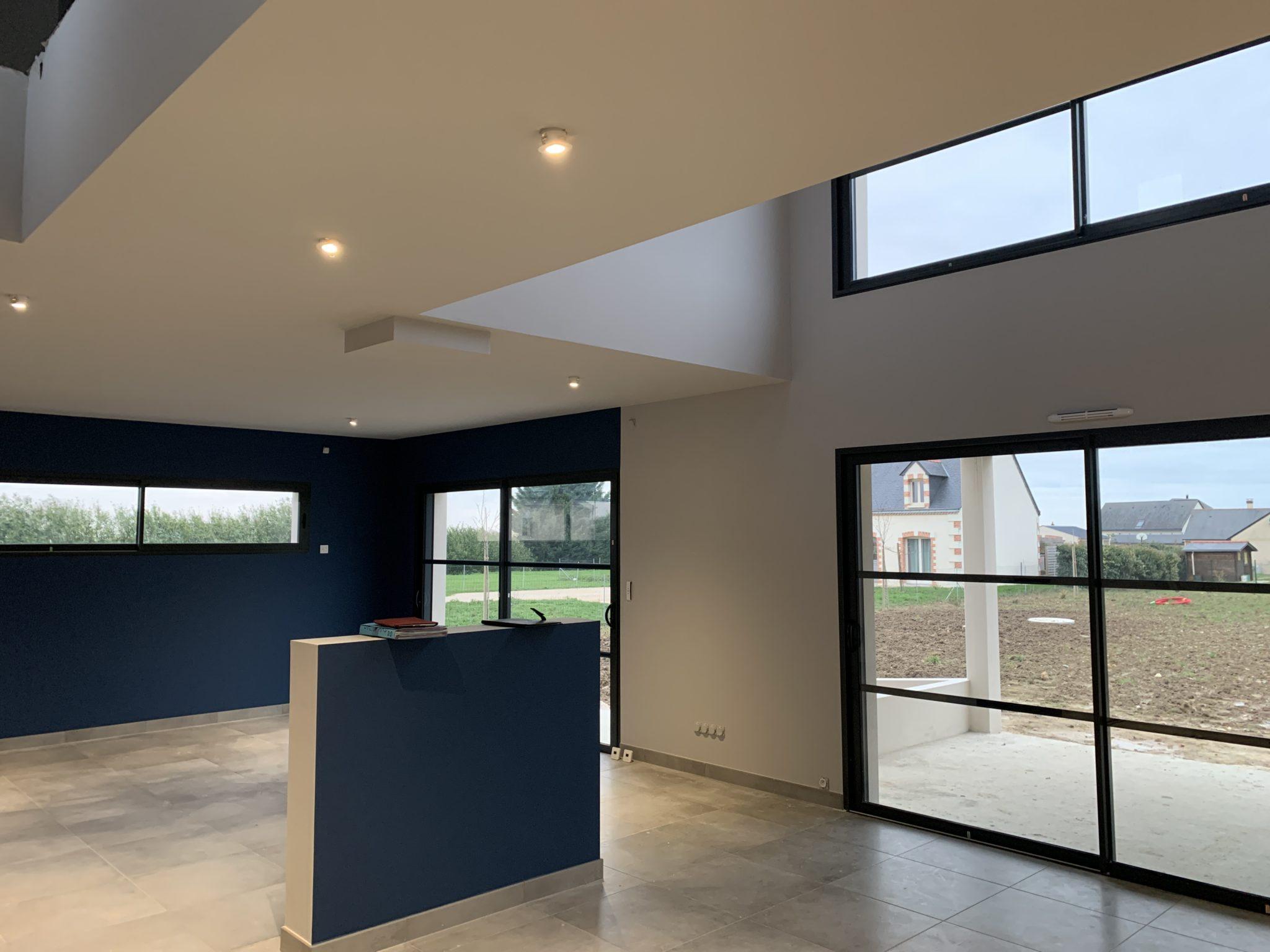 Maisons Loire Construction IMG 2601 95