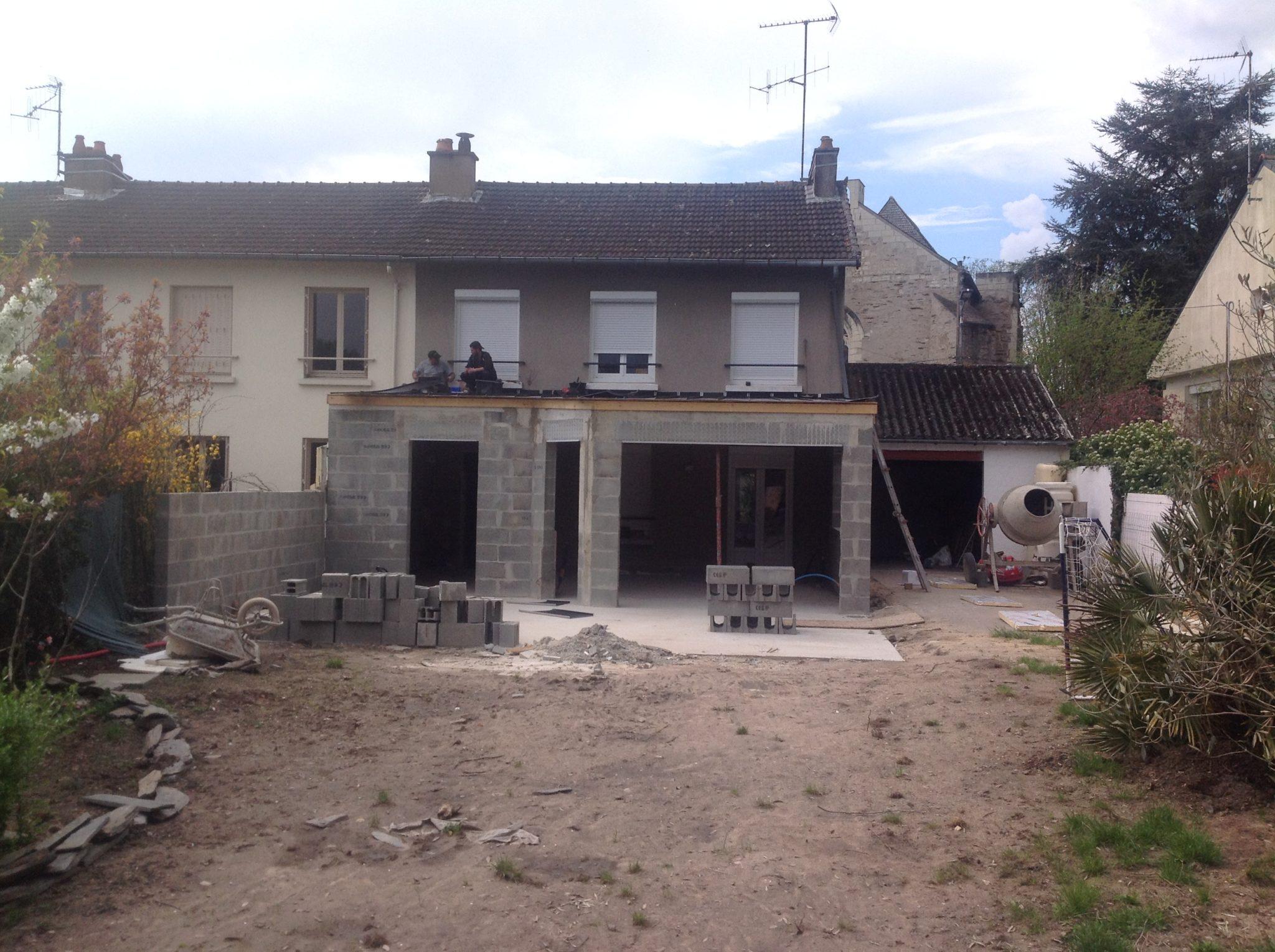 Maisons Loire Construction IMG 3196 99