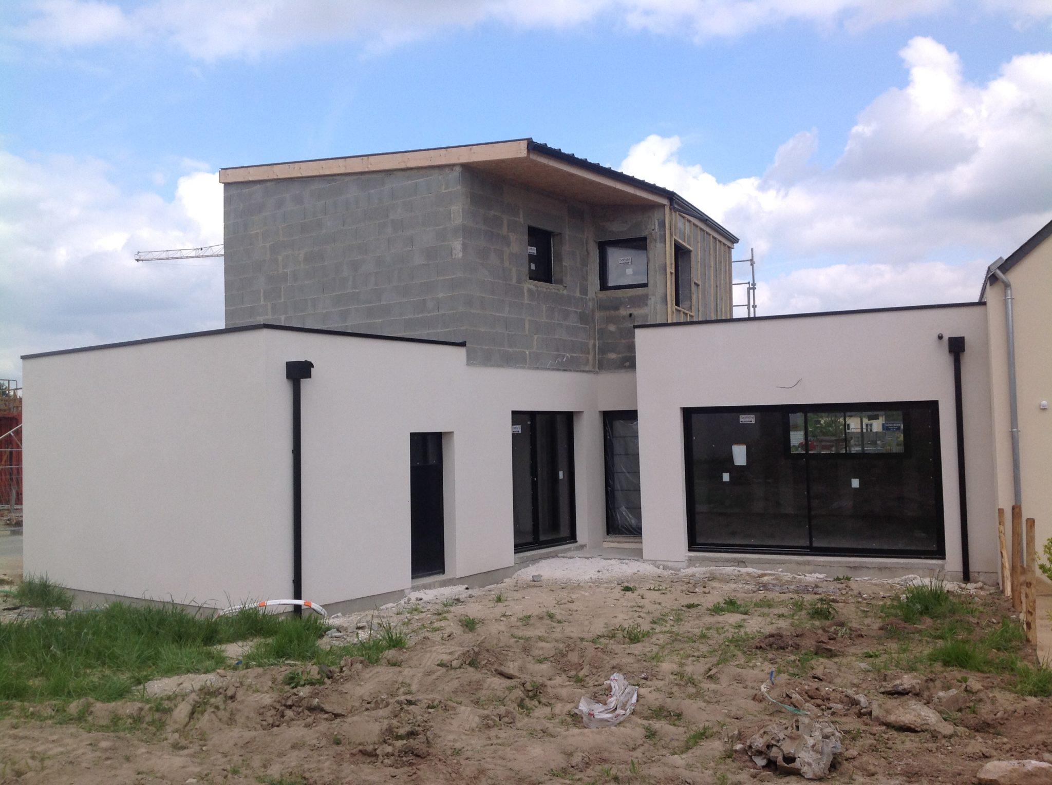 Maisons Loire Construction IMG 3247 101