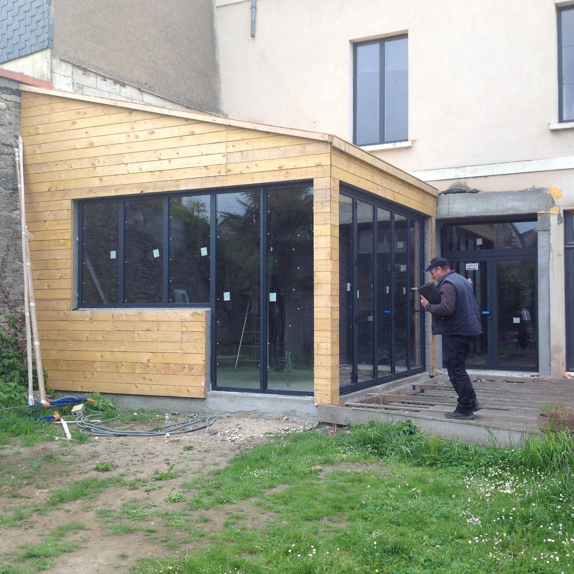 Maisons Loire Construction IMG 3305 103