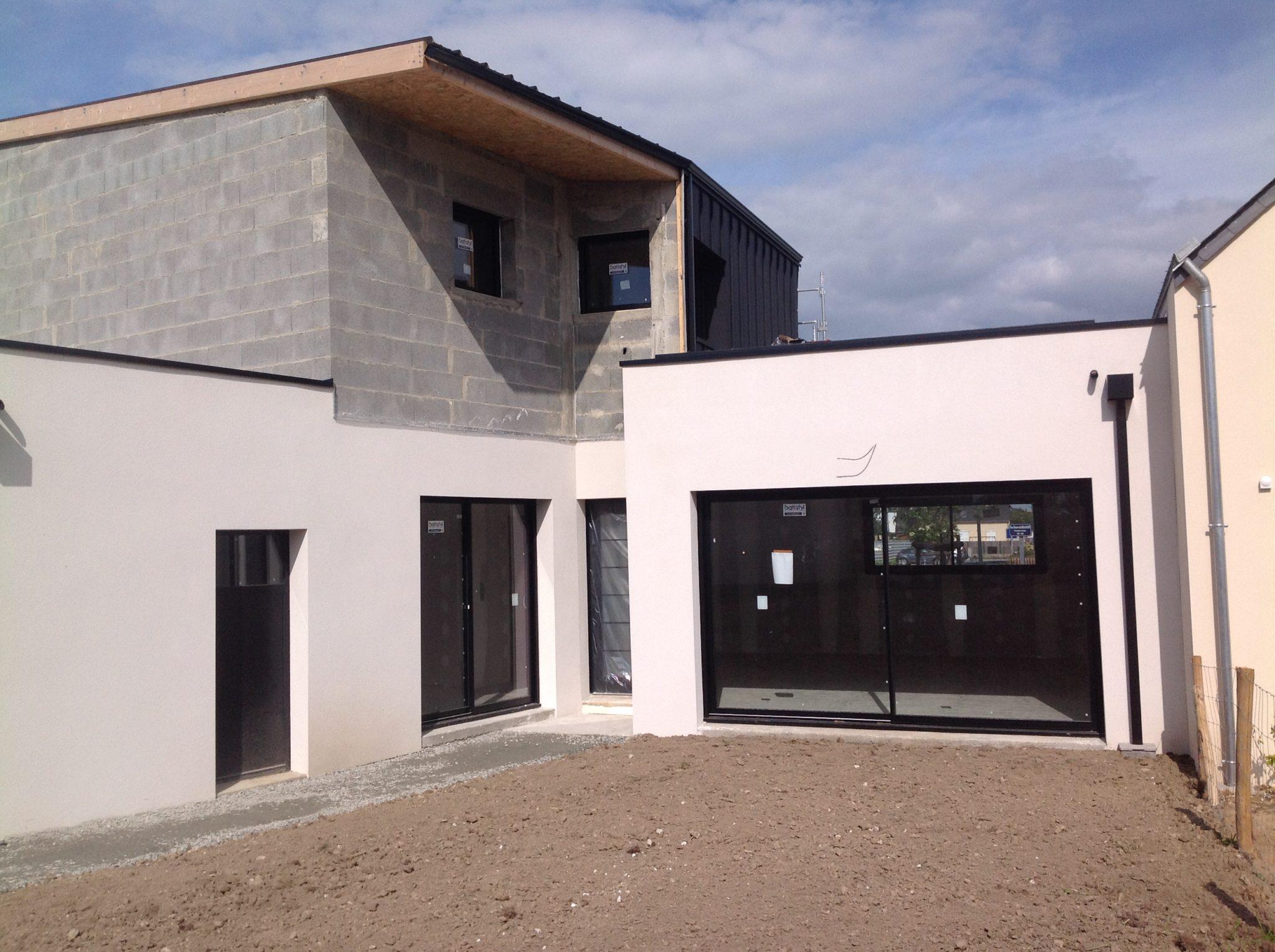 Maisons Loire Construction IMG 3317 104