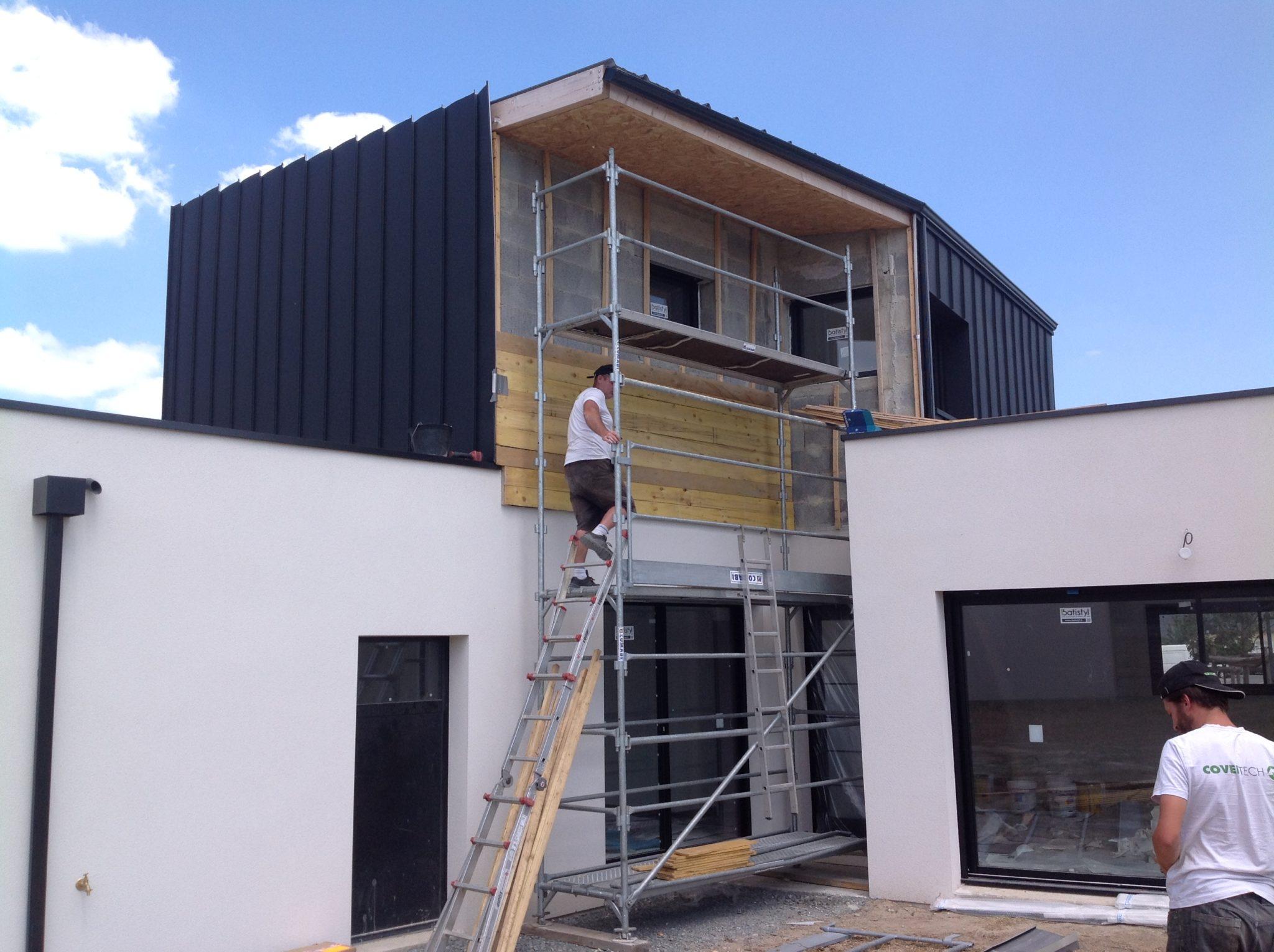 Maisons Loire Construction IMG 3746 105