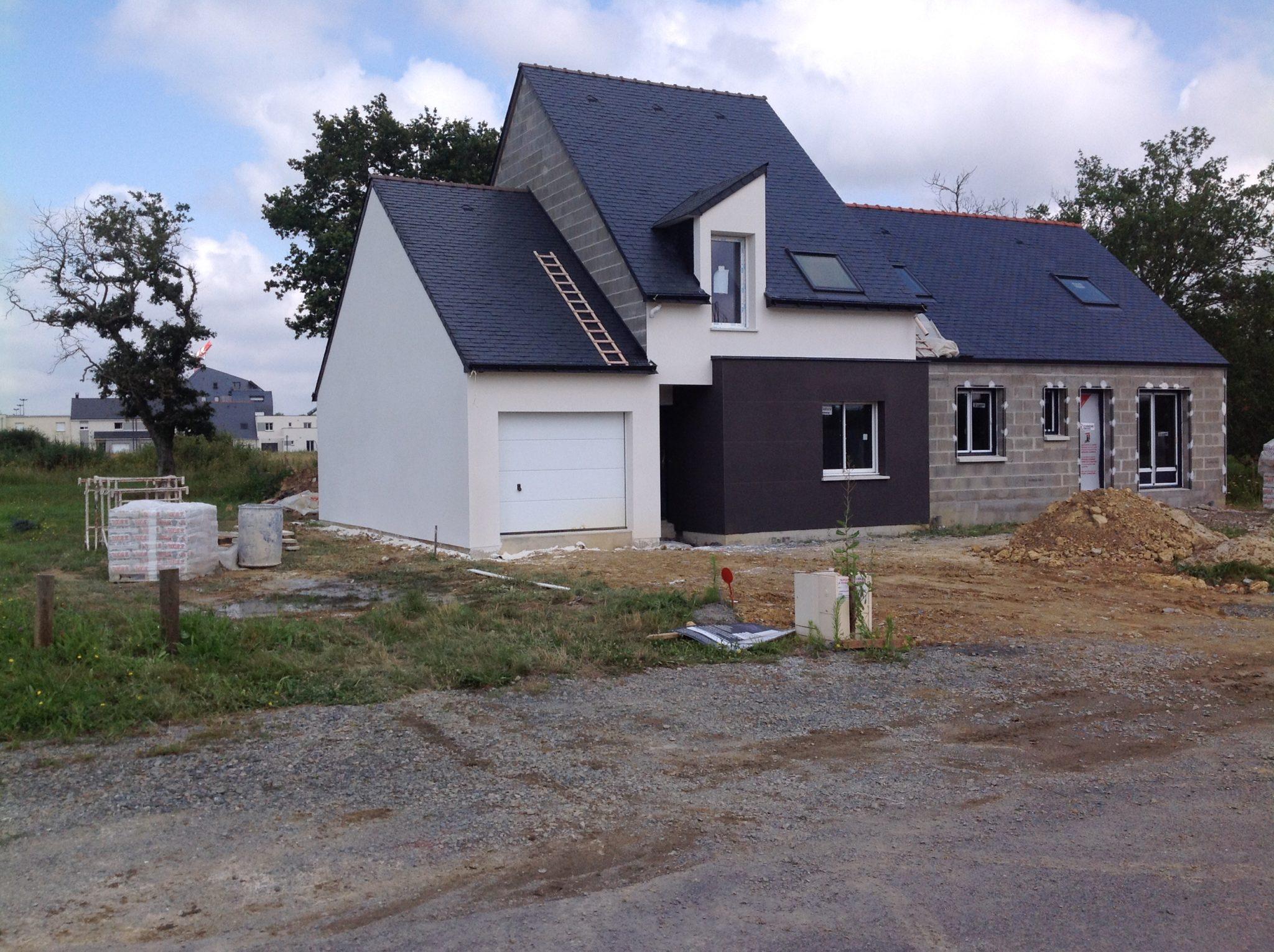 Maisons Loire Construction IMG 3840 106