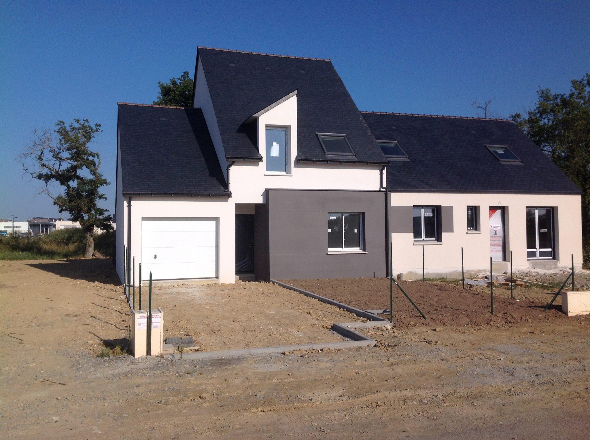 Maisons Loire Construction IMG 3898 107