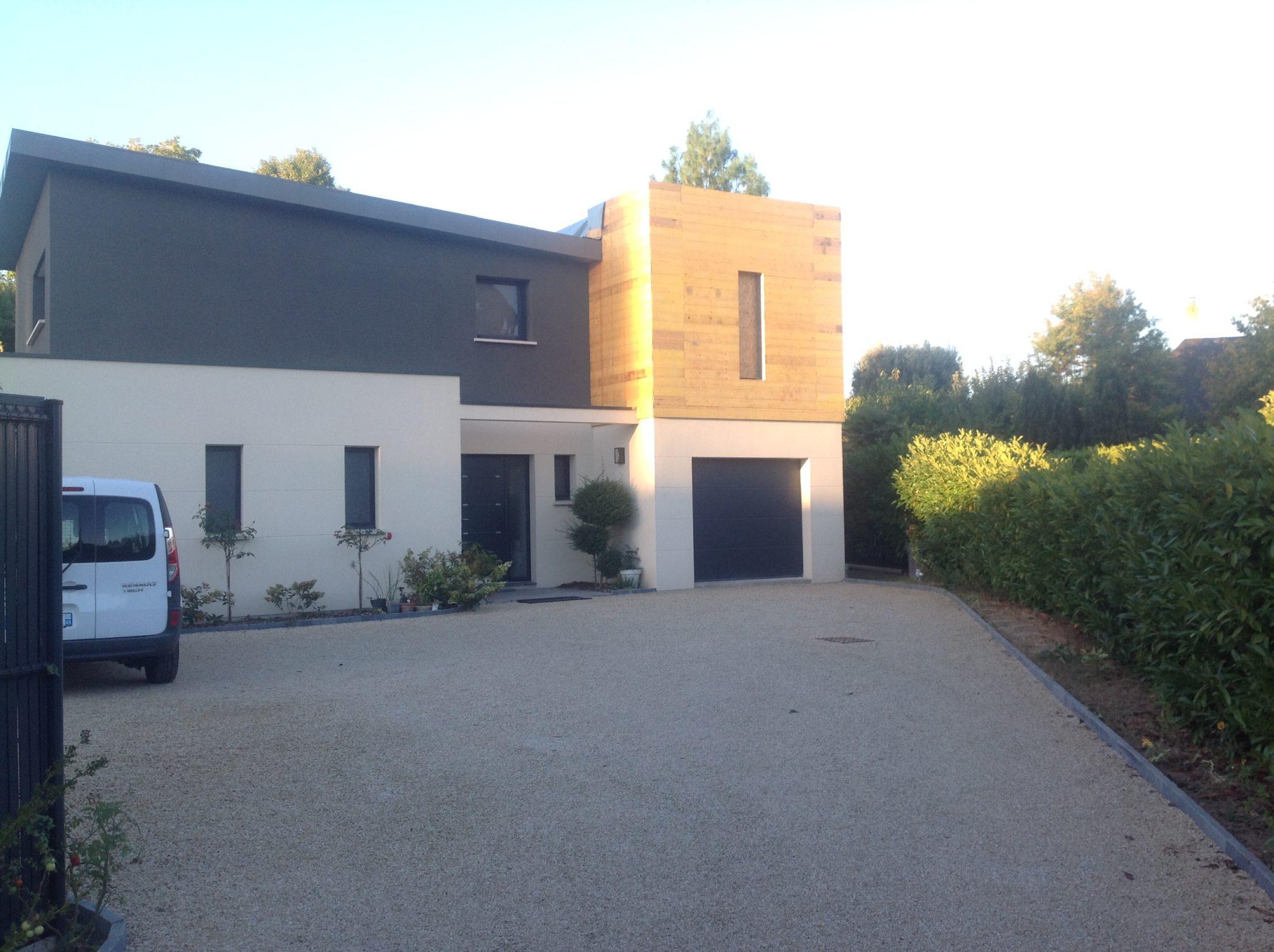 Maisons Loire Construction IMG 3997 109