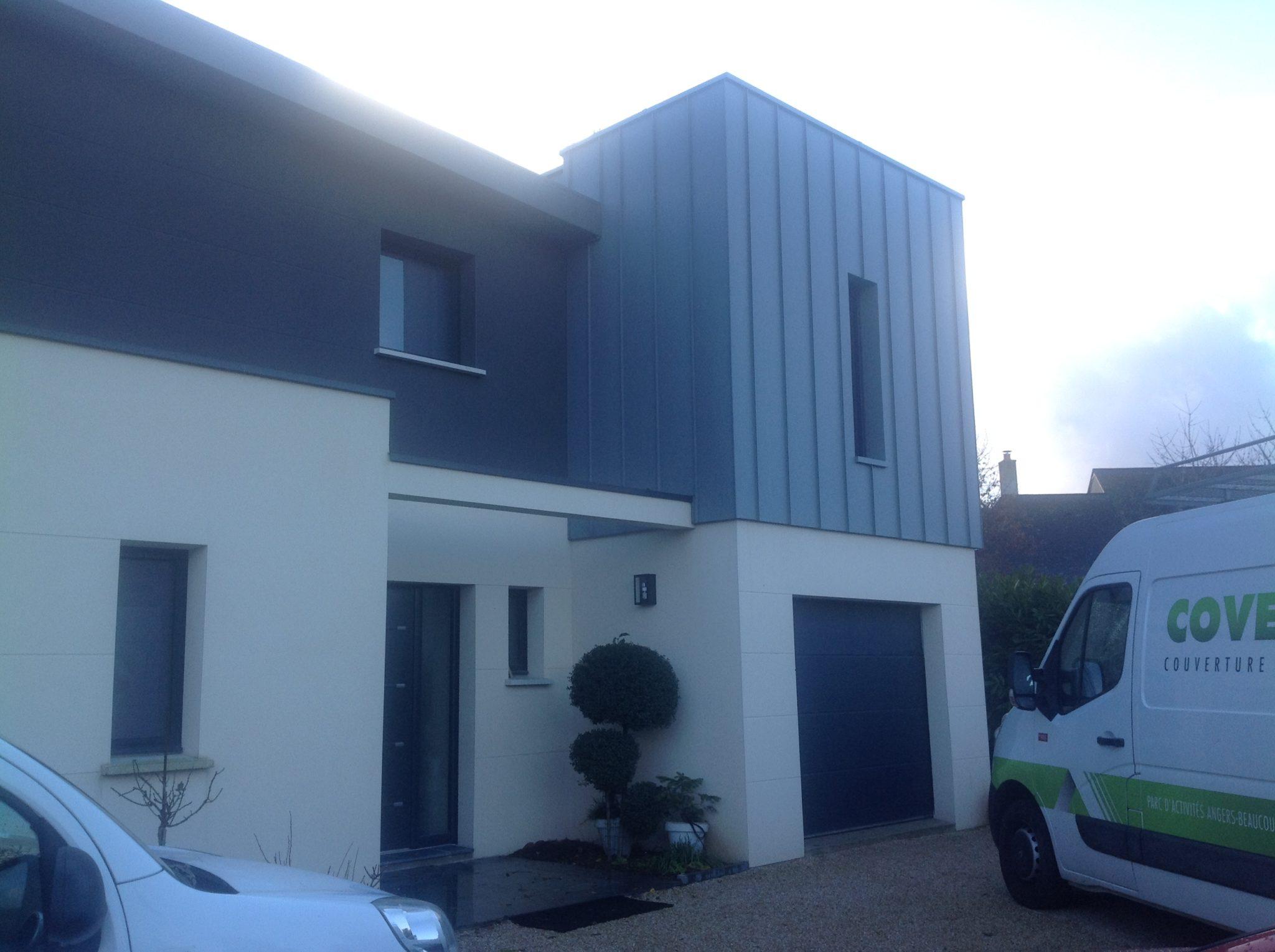 Maisons Loire Construction IMG 4230 110