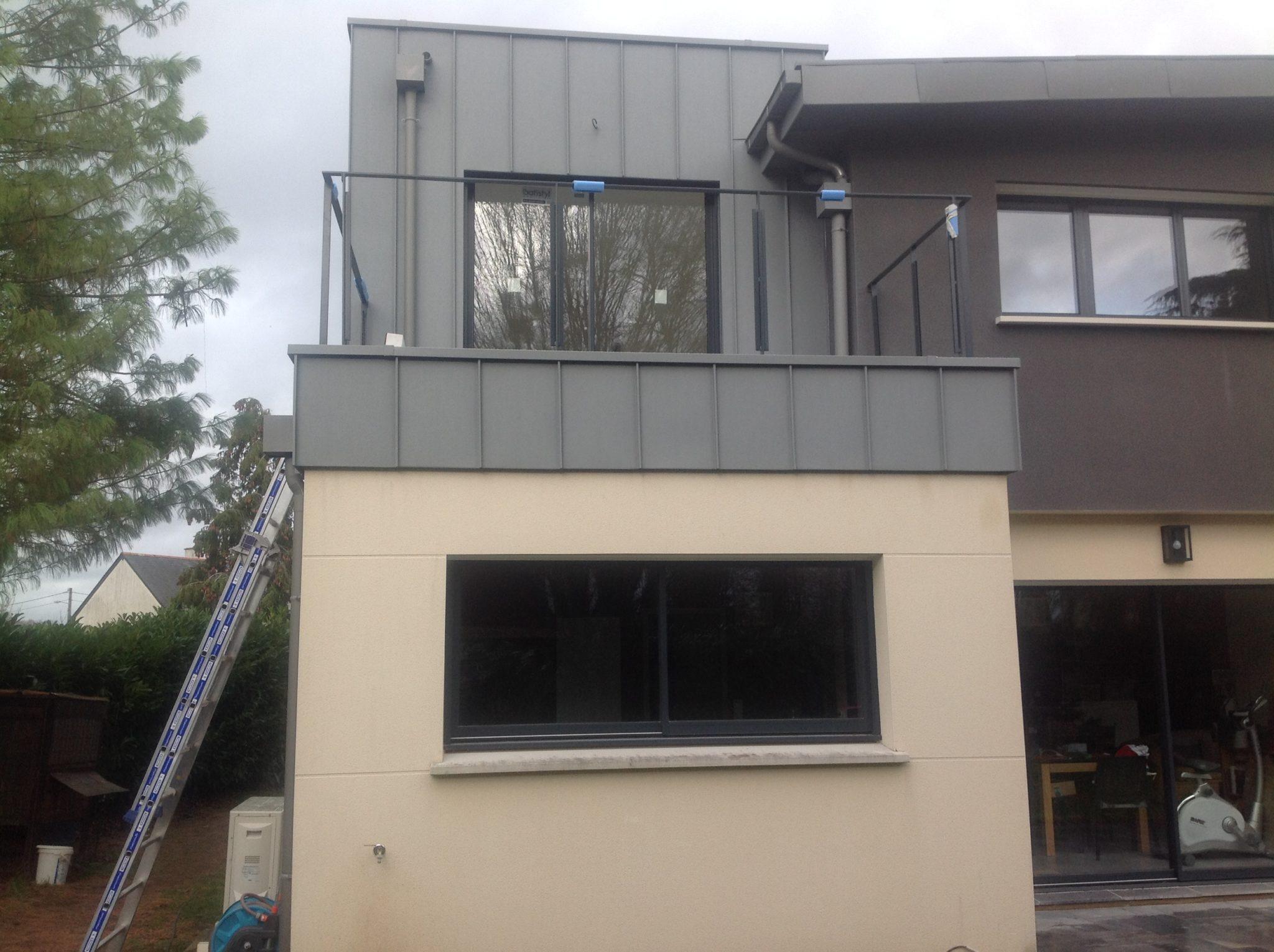 Maisons Loire Construction IMG 4259 111