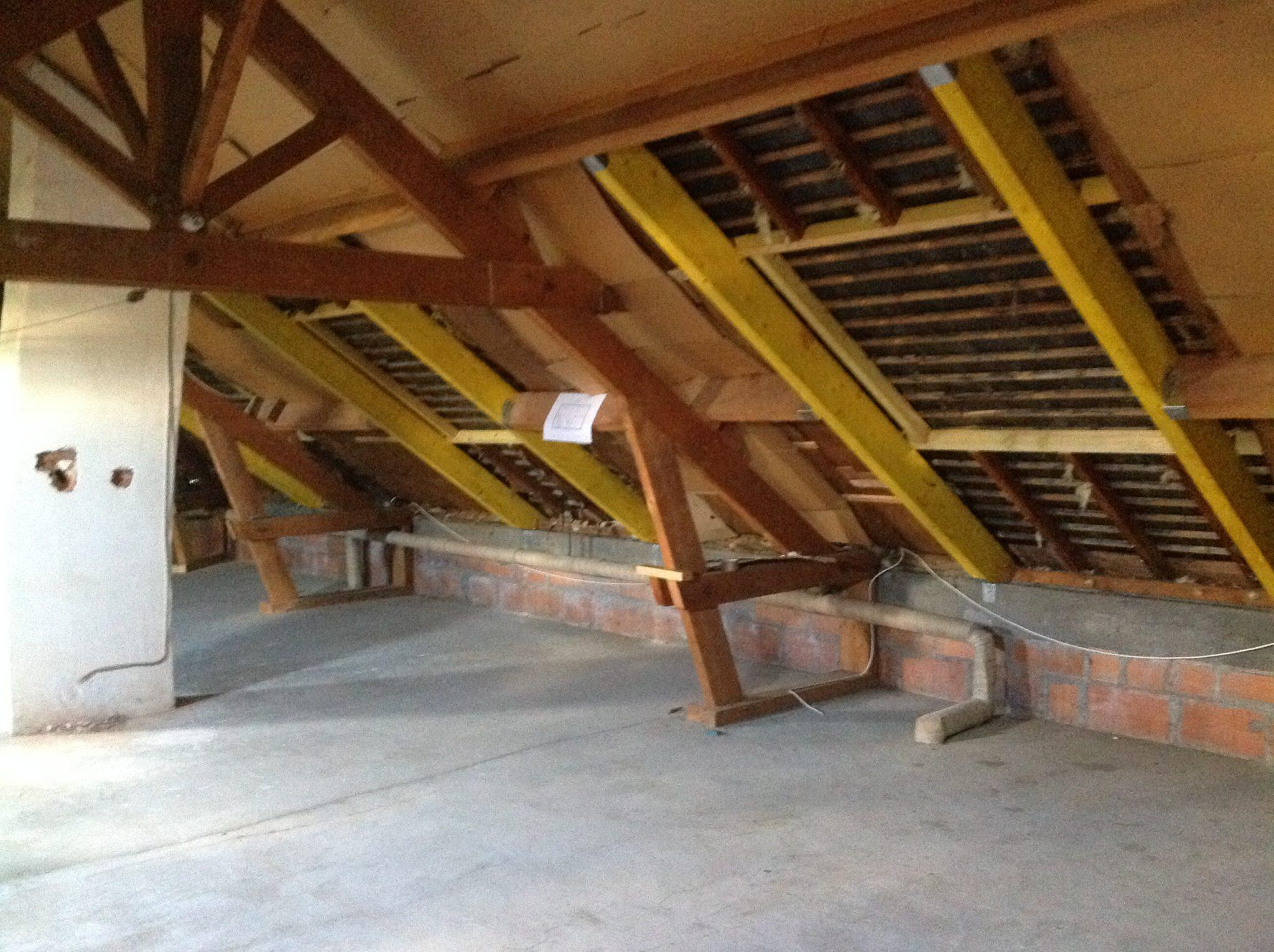 Maisons Loire Construction IMG 5435 115