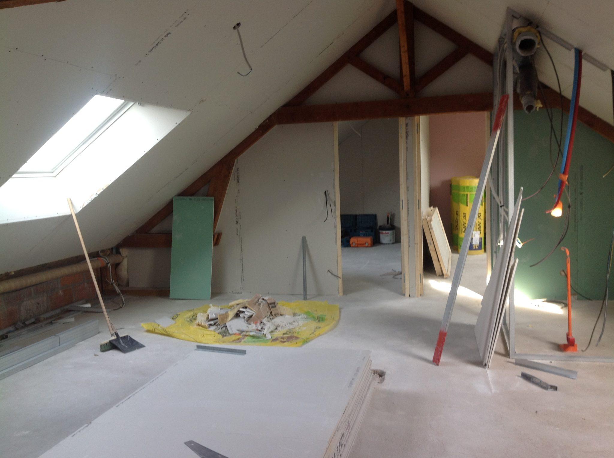 Maisons Loire Construction IMG 5570 116