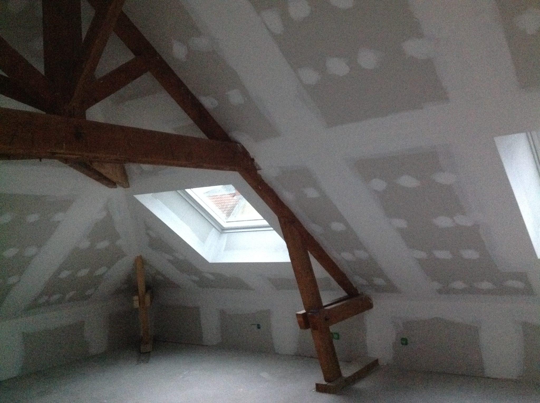 Maisons Loire Construction IMG 5673 117