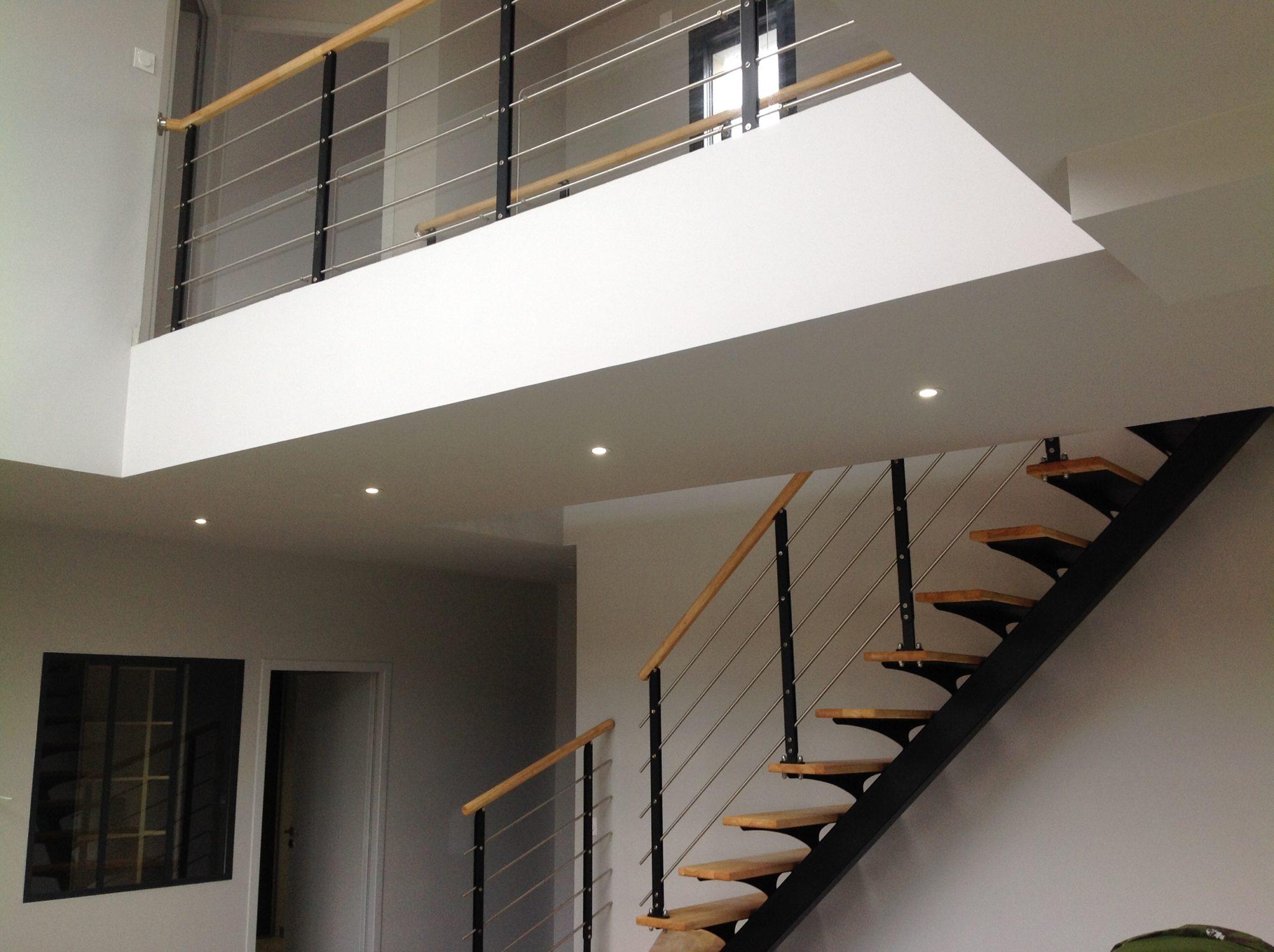 Maisons Loire Construction IMG 5739 120