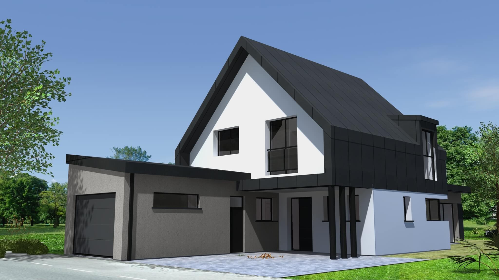 Maisons Loire Construction IMG 1 163