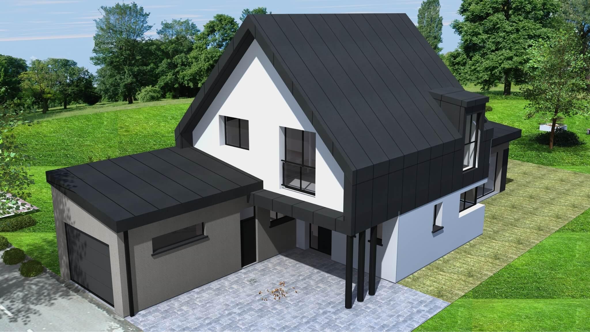 Maisons Loire Construction IMG 3 162