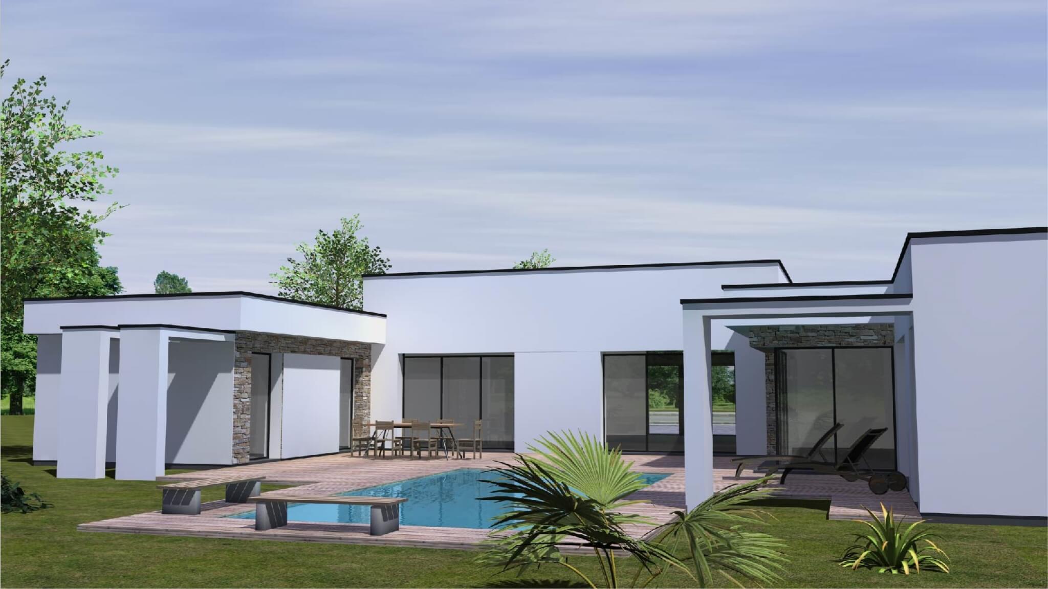 Maisons Loire Construction IMG 7 178