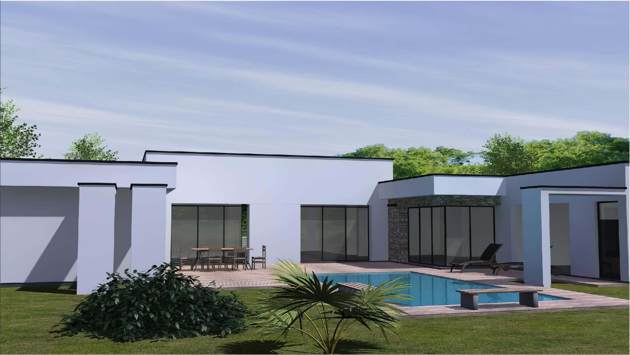Maisons Loire Construction IMG 8 179