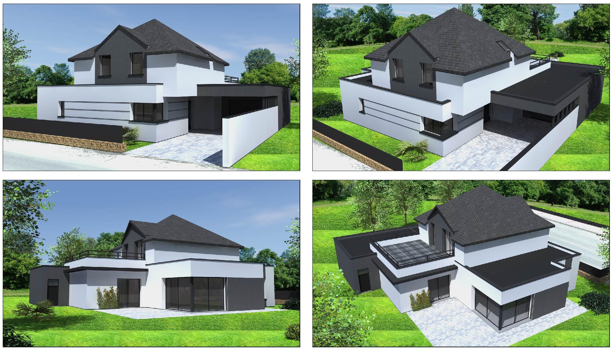 Maisons Loire Construction PDF 4 180
