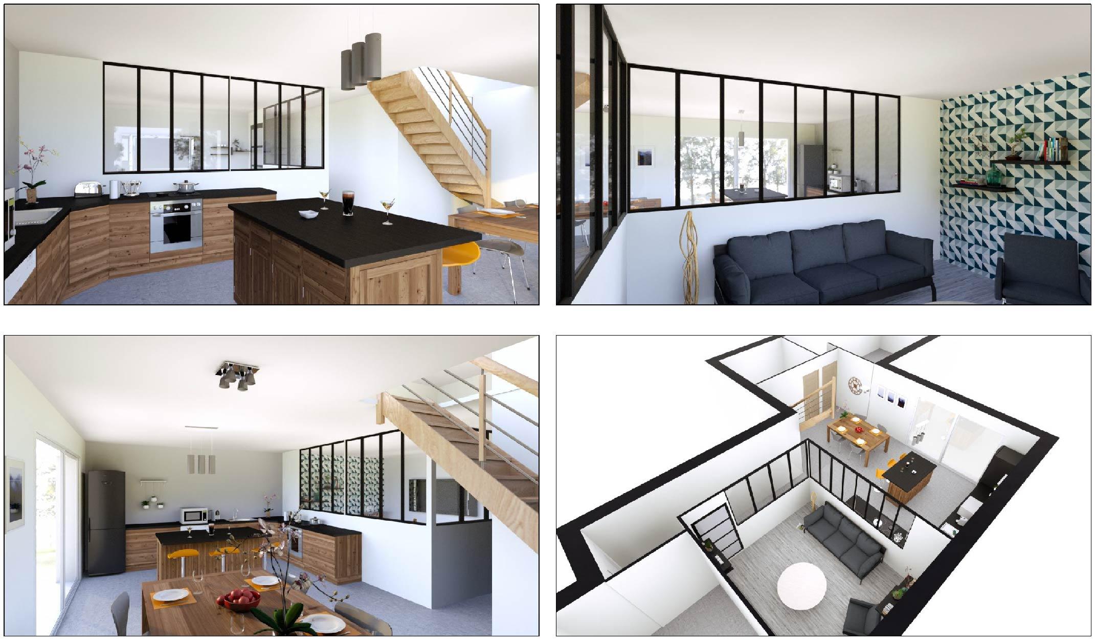 Maisons Loire Construction PDF 5 181